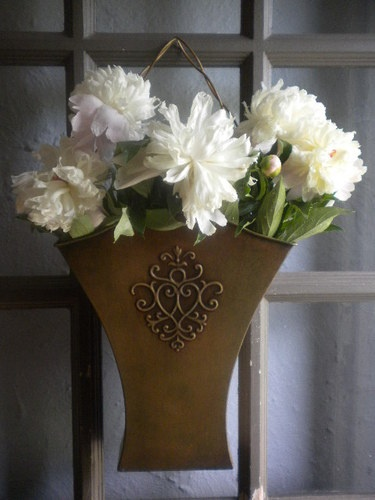 Southern Living at Home Flower Market Door Bucket - & 58 best Willow House and Southern Living at Home and items available ...