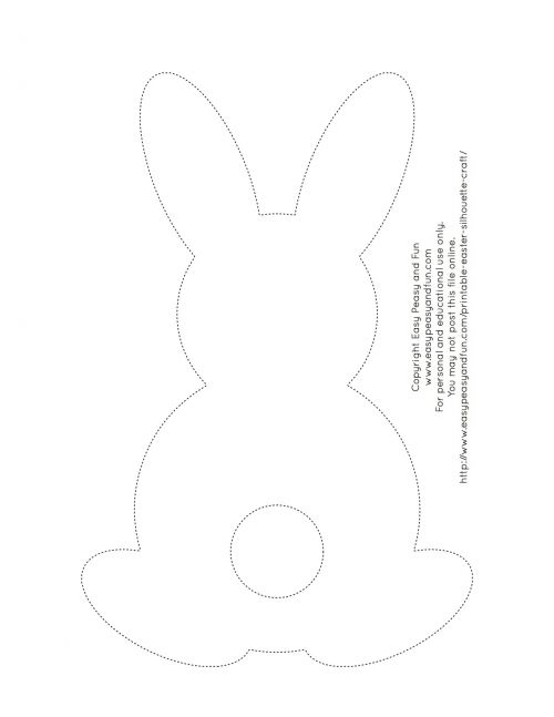 Bunny-and-Egg-Silhouette.jpg