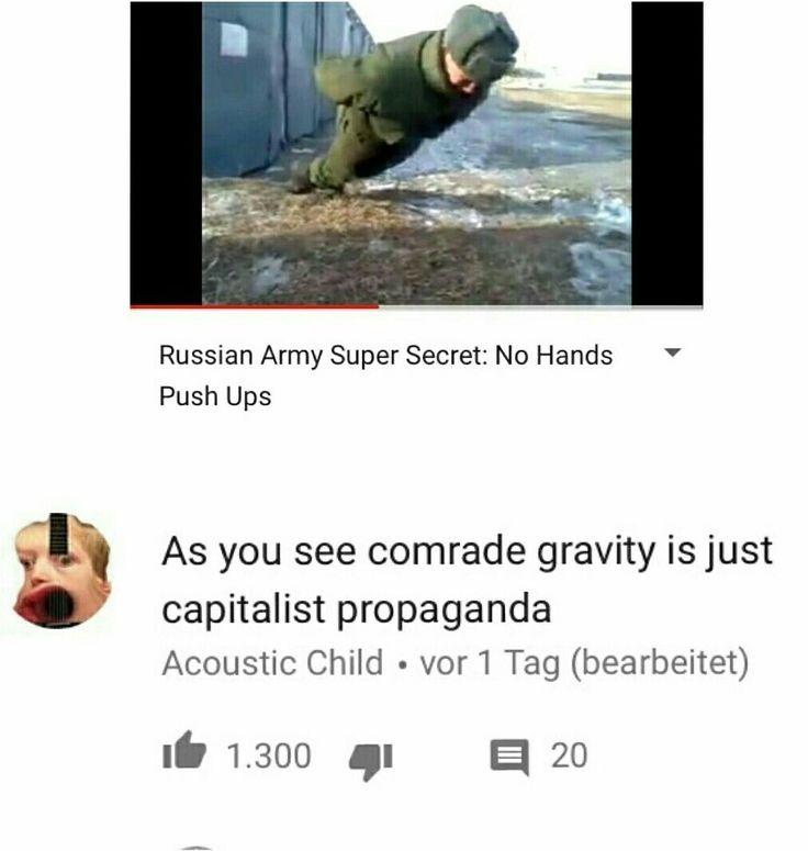[/r/dankmemes] Fake capitalist news