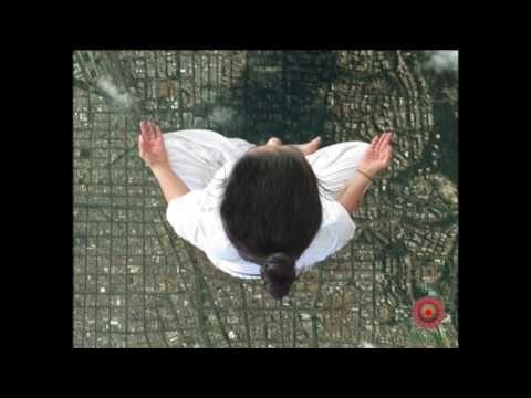 Formación de Profesores de Kundalini Yoga, parte 2.