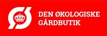 Gårdbutikken v/Christian Thomsen – Gårdbutik, danske kartofler, kartofler, Økologi, gulerødder, danske æg