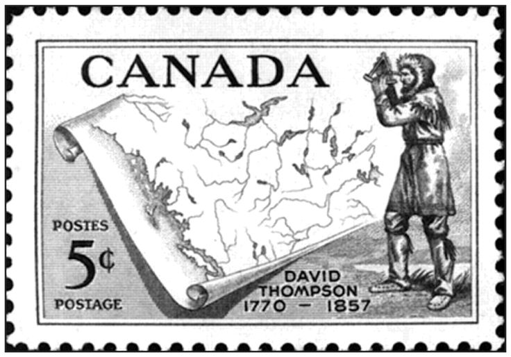 canada stamp explorer - Google Search