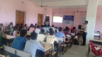 Automation Institute | Progyaan: WHY PLC TRAINING IN CHENNAI?
