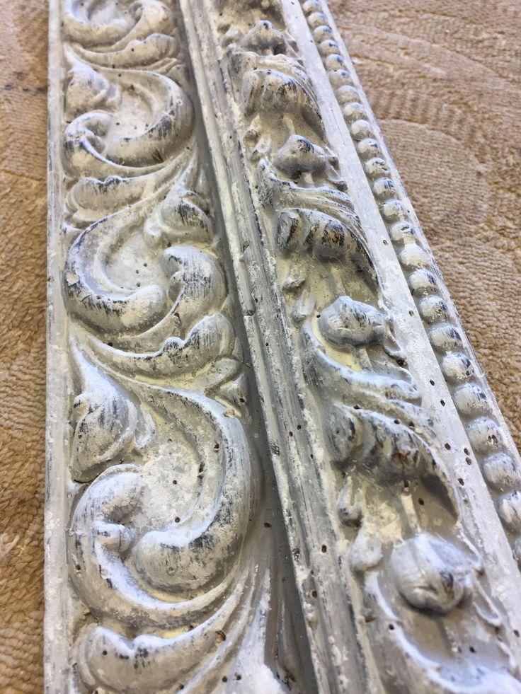 #design #cornici #cornice #frame #frames #firenze #florence #melipierocornici #wood #melipiero #artigiano #artigianato #artisan #artisanal #artist #homedecor #decor #arredocasa #arredamento #artigianatoartistico #artigianatoitaliano #artigianatocreativo #artframes #lavorazione #specchiera #quadri #stampe #personalizzate #custom