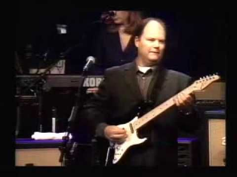 9b8f328b16bb3fbd23152453e3e56e96--christopher-cross-classic-songs.jpg