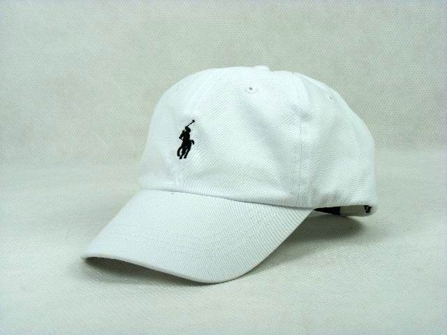 Find great deals on eBay for kids polo hats. Shop with confidence.