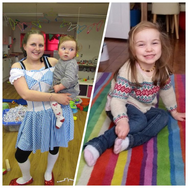 I am speed walking/running this for Just4Children. Please #sponsorme on @JustGiving & RT. Thanks!  http://www.justgiving.com/Jemma-Yaxley91?utm_id=20 http://click.contact.justgiving.com/?qs=9ad2757608ef727fc70d702567211eec266d76275e79d75bf92f77a1f4c6989b382a53d4f33fa5a1