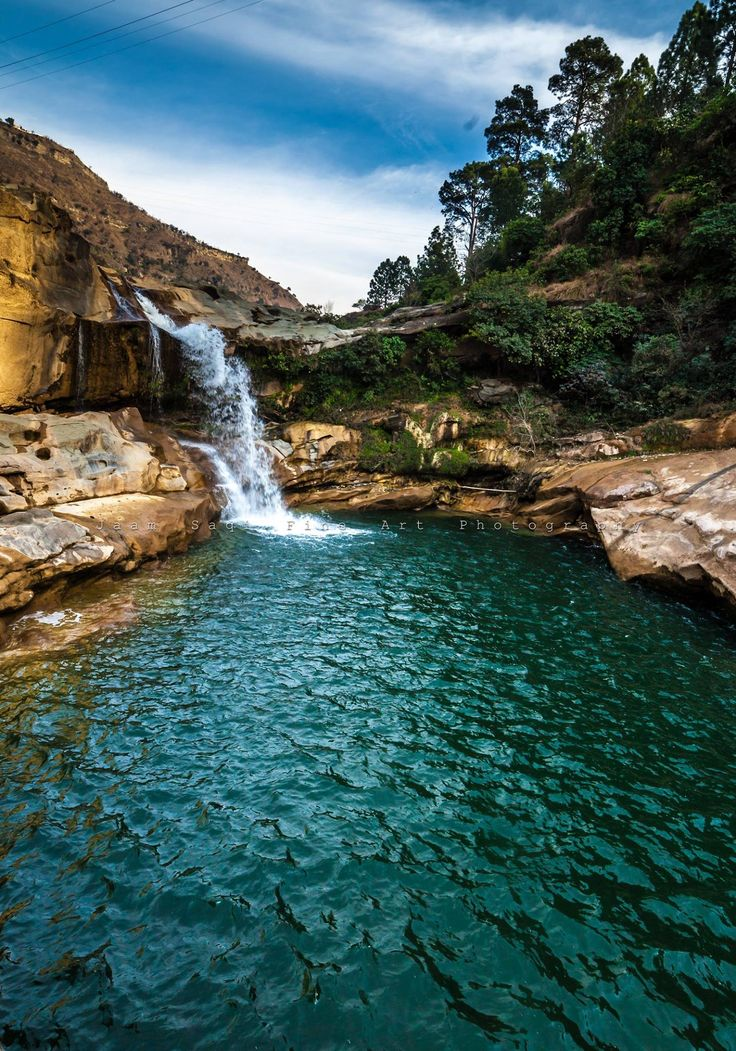 286 Best Images About Pakistan The Beautiful On Pinterest Rivers Lakes And Mosques