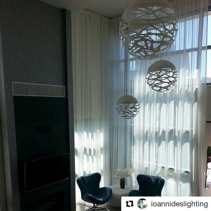 16 best LAMPS | Kelly Cluster images on Pinterest | Lights, Light ...