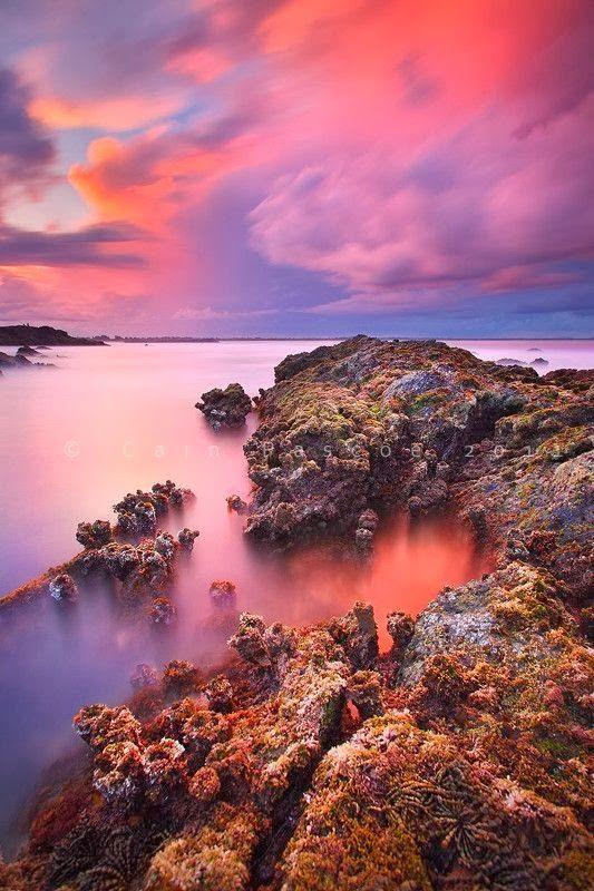 Port Macquarie, Australia