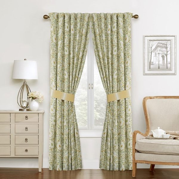 rom to go best 25 waverly curtains ideas on waverly 13071