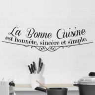 16 best citations images on pinterest | words, deco cuisine and