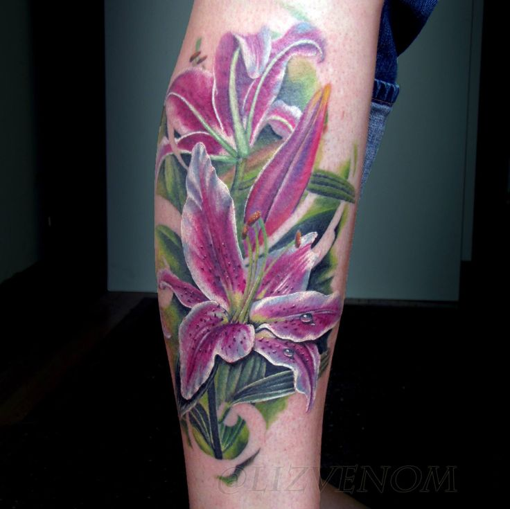 67 Best Images About Bombshell Tattoo, Edmonton AB Canada