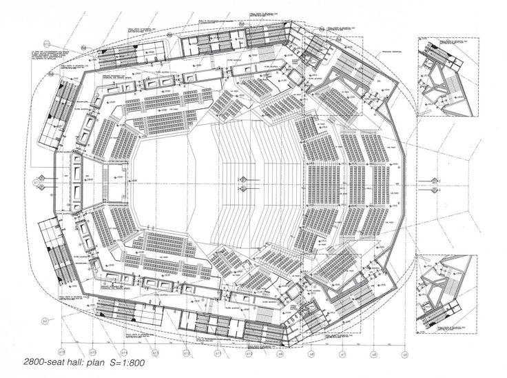 290 best plans images on pinterest | architecture plan, floor