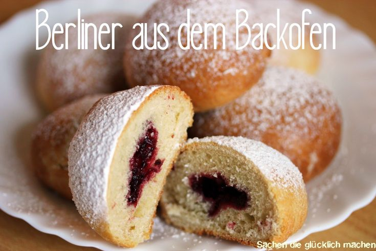 top 25 best krapfen backen ideas on pinterest krapfen krapfen rezept and kuchenteig waffeln. Black Bedroom Furniture Sets. Home Design Ideas