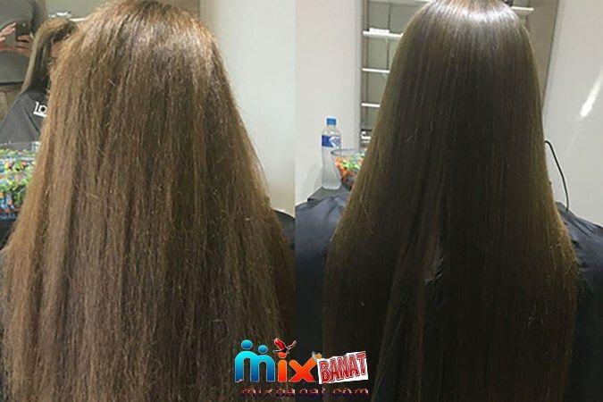 الكيراتين للشعر أهم الأنواع والنصائح للكيراتين للشعر Beauty Long Hair Styles Hair