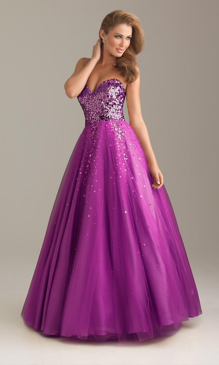 Encantador Prom Vestidos Gastonia Nc Regalo - Vestido de Novia Para ...