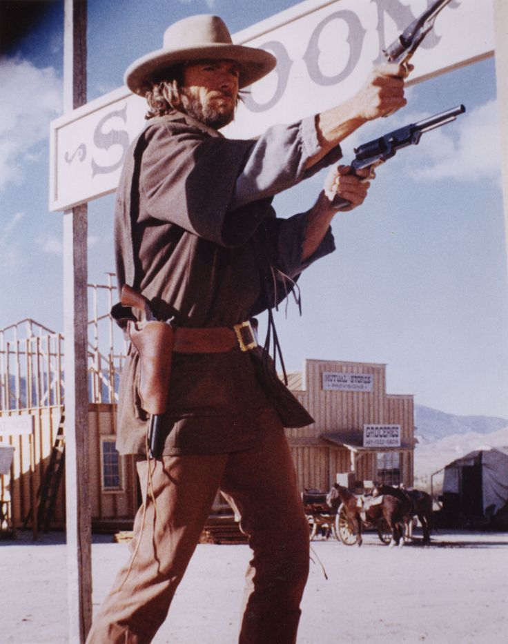 clint eastwood in vancouver 25+ best Josey wales quotes on Pinterest | Outlaw josey ...