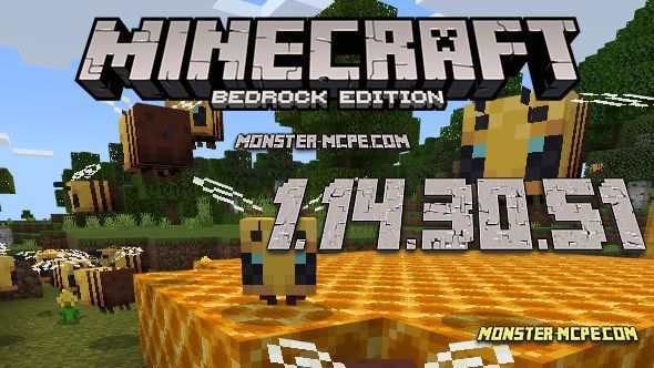 minecraft pe 2.0 0 apk free download android