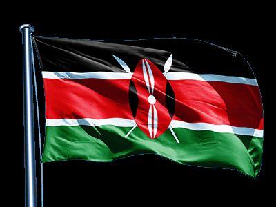 flag kenya - Căutare Google