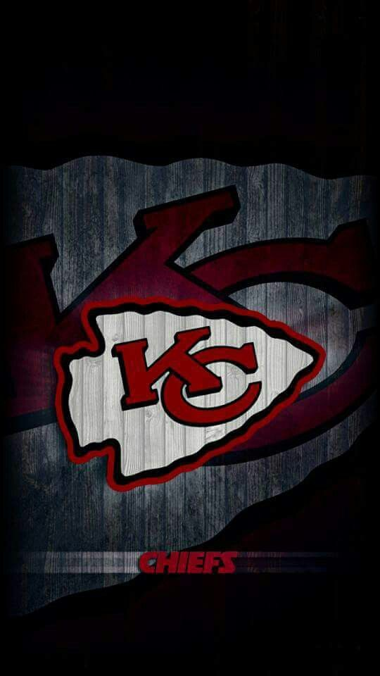 84 Best Images About Kc Chiefs On Pinterest Sports Logos