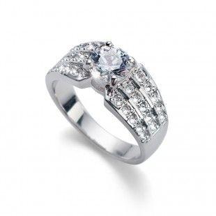 http://oliverwebercollection.com/5946-thickbox_alysum/anello-inspire-rodio-cristallo.jpg