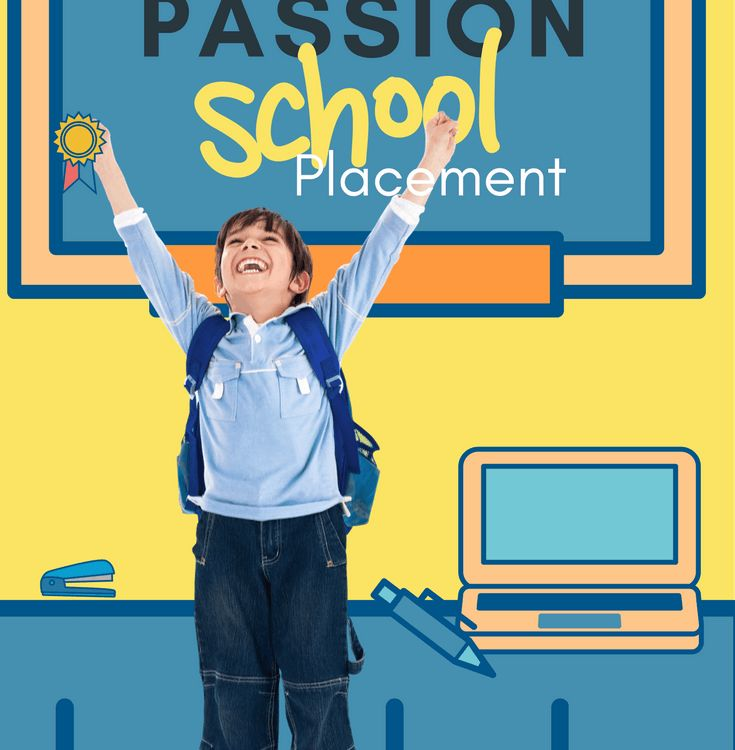 School Placement: My Passion. Education Reform. Special Education. Caregiver Support. Real Help. Raise your voice, make the choice. We need your help! Share this post. Positive Parenting Specialized. Extra Special Kids. Everyone Matters