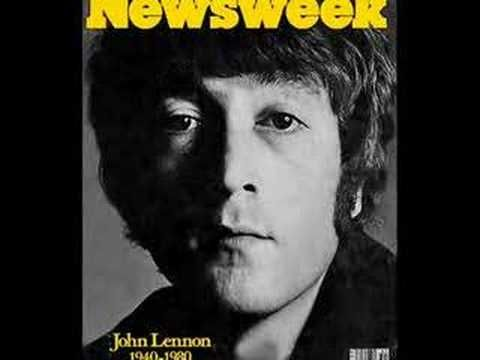 9 best John Lennon Album Covers images on Pinterest Music, The - fresh blueprint 2 cover