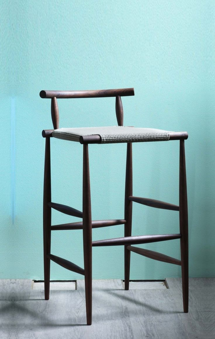 241 Best Bar Stools Images On Pinterest