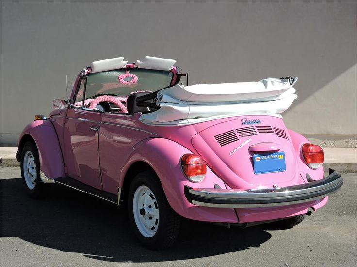 25+ best ideas about Volkswagen Beetles on Pinterest ...