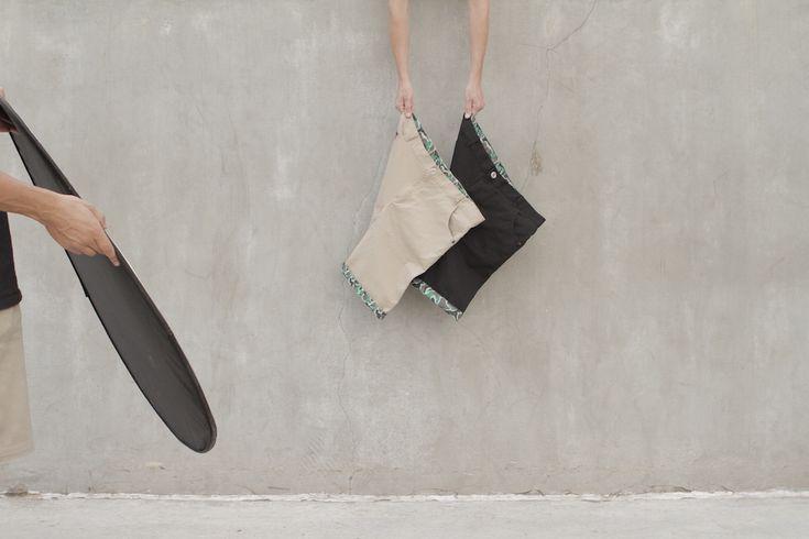 Matriz Skate Shop - Andre Juventil