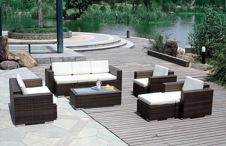Macys Outdoor Furniture Cushions ~ http://lanewstalk.com/purchasing-macys-outdoor-furniture/