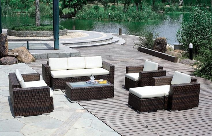 Macys Outdoor Furniture Cushions ~ http://lanewstalk.com/purchasing-macys-outdoor-furniture/