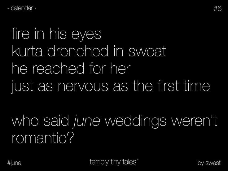 Terribly Tiny Tales 9