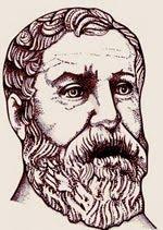 Conspiracy Feeds: Ο Ήρων ο Αλεξανδρεύς και η βιομηχανική επανάσταση ...