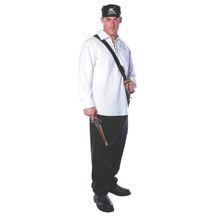 Cheap mens dress up costumes