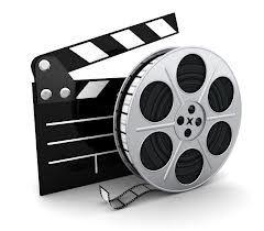 Bagi penikmat film-film box office yang agak terlambat untuk menikmati judul-judul film terbaru, berikut ini adalah daftar judul film yang..