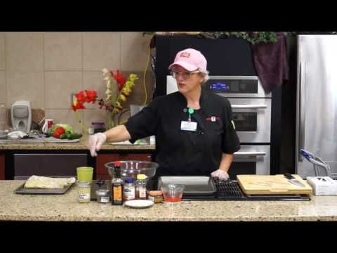 Menu: Chicken Marinades in Five Flavors: Greek, Asian, Classic Italian, Provencal Herb, and Rosemary Ranch Having a bunch of ready-to-thaw and cook bags …