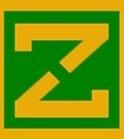 [Giveaway] Zip Unzip By Click http://www.techtiplib.com/giveaways-freeware/utilities-free-soft/giveaway-zip-unzip-by-click