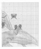 """Gallery.ru / elypetrova - Альбом """"Daffodil"""""""