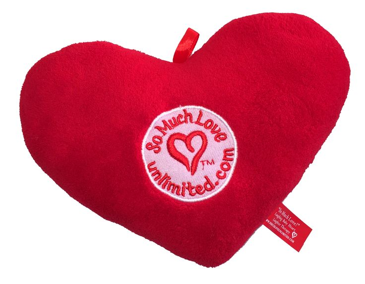 More than a toy this is LAUGHING Therapy. Plush Laughing Hearts by So Much Love Unlimited are a must have in every home, office, event, hospital room, in the car, and in your purse must have. Instantly it will change your vibration, your fear into ease and your sadness into smiles, even laughter. #laughingbabyhearts #love #hearts #babies #laughtertherapy
