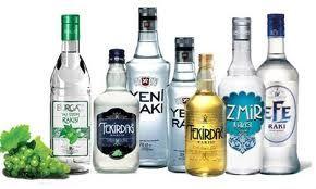 Alkolün Vücuda Verdiği Zararlar