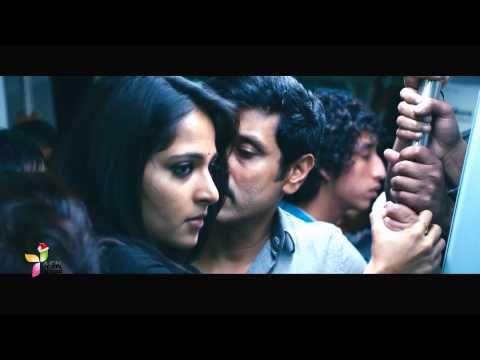 tamil songs hd blu ray quality 1080p 2014 toyota