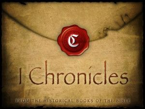 29920_1_chronicles_t_sm