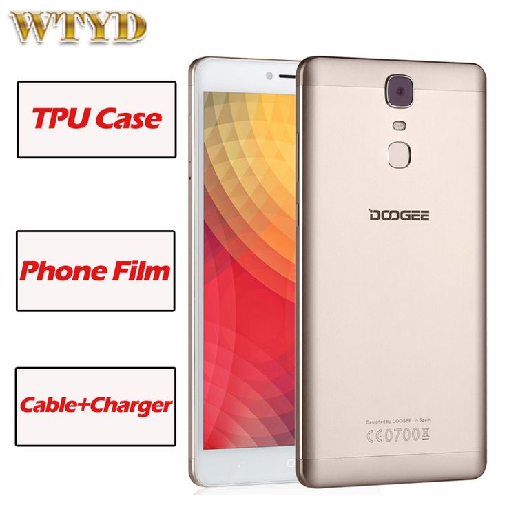 Original Doogee Y6 Max 6.5 inch 3GB RAM 32GB ROM WCDMA LTE Phones Android 6.0 MTK6750 Qcta Core 1920x1080 13.0MP OTA Cell Phones     Tag a friend who would love this!     FREE Shipping Worldwide     Get it here ---> https://shoppingafter.com/products/original-doogee-y6-max-6-5-inch-3gb-ram-32gb-rom-wcdma-lte-phones-android-6-0-mtk6750-qcta-core-1920x1080-13-0mp-ota-cell-phones/