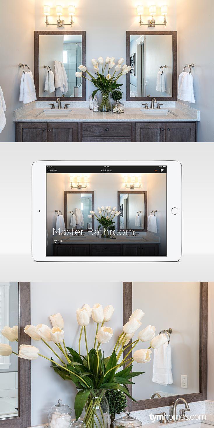 48 best Savant Home Automation images on Pinterest | Salt, Salts and ...