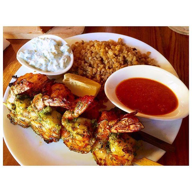 119 Best Ny Tips Heathy Restaurants Images On Pinterest Diners Restaurant And Restaurants