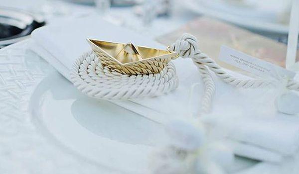 μπομπονιέρες γάμου 2016 - Google Search