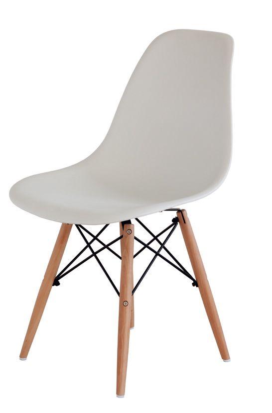 Las 25 mejores ideas sobre silla de pvc en pinterest y m s - Muebles casanova ...