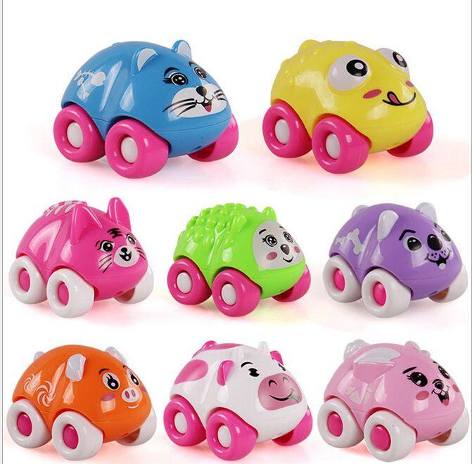 8 スタイル新しい車輪ミニ おもちゃ車juguetes カー おもちゃ mlstyle おもちゃ モデル車マルチ カラー子供の おもちゃ送料無料